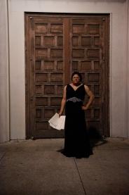Photo by Andraya Avery Photography