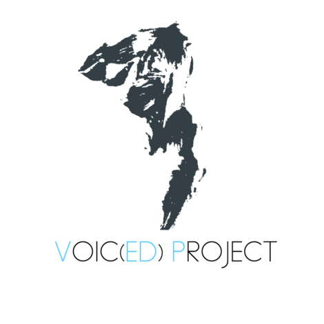 Voic(ed) Project
